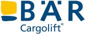 Logo Bär Cargolift